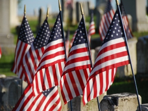 Memorial_Day_2012_freecomputerdesktopwallpaper_1600