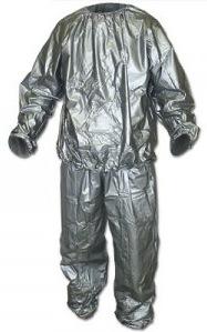 sauna-suit